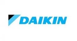 DAIKIN (Япония)