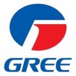 Gree Гри