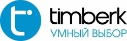 Timberk Тимберг