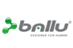 Ballu   Баллу