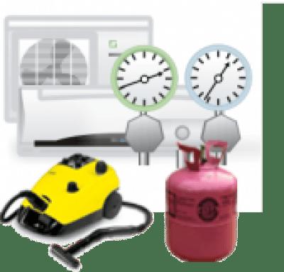 техническое обслуживание (то) ремонт и обслуживание