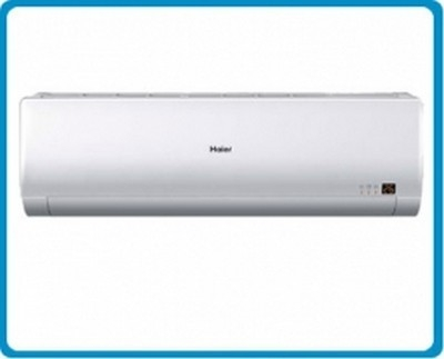 кондиционер haier as-24ne3hra/1u24gs4era кондиционеры haier Haier