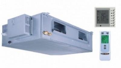 aeronik afh50k3bi / auhn50nm3a1o канальные кондиционеры