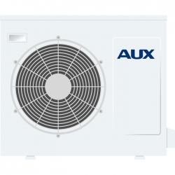 aux al-h60/5r1(u)/alca-h60/5r1 3.5 квт - 12 btu (кондиционеры)