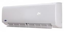 carrier 42qhс009ds мульти сплит системы (кондиционеры) Carrier