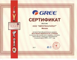 gree gkh30k3bi/guhn30nk3ao 7.0 квт - 24 btu (кондиционеры)