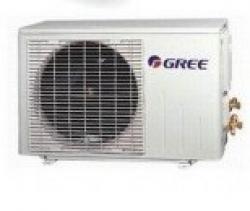 gree gth 18 k3bi/guhn 18 nk3ao (220 в) 5.5 квт - 18 btu (кондиционеры)