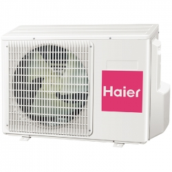 haier ac12cs1era(s)/1u12bs3era 3.5 квт - 12 btu (кондиционеры)