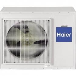 haier ad18ss1era(n)(p)/1u18fs2era 5.5 квт - 18 btu (кондиционеры) Haier