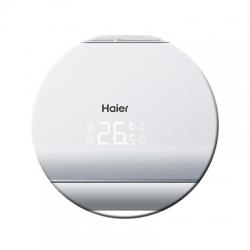 haier as09ns3era-w мульти сплит системы (кондиционеры) Haier