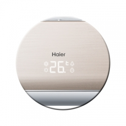 haier as12ns3era-g мульти сплит системы (кондиционеры) Haier