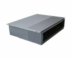 hisense aud-18ux4skl/auw-18u4sg 5.5 квт - 18 btu (кондиционеры) Hisense