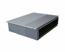 hisense aud-24ux4slh/ auw-24u4sz 7.0 квт - 24 btu (кондиционеры) Hisense