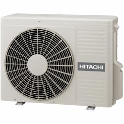 hitachi rad-60ppa / rac-60dpa 5.5 квт - 18 btu (кондиционеры)