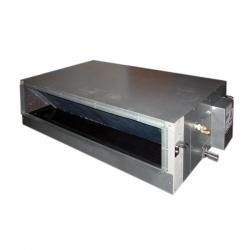 igc idm-18hm/u 5.5 квт - 18 btu (кондиционеры)