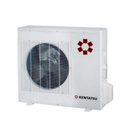 kentatsu kshf35hfan1 / ksut35hfan1 3.5 квт - 12 btu (кондиционеры)
