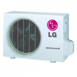 lg ct18/uu18w 3.5 квт - 12 btu (кондиционеры)
