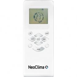 neoclima ns-12w мульти сплит системы (кондиционеры) Neoclima
