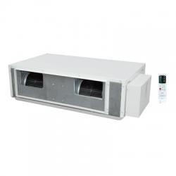 neoclima ns/nu-24d5 7.0 квт - 24 btu (кондиционеры)