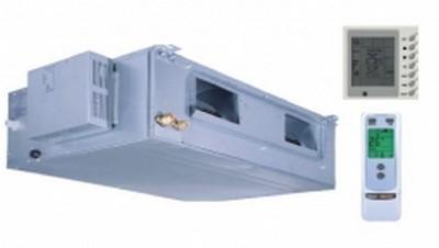 aeronik afh36k3bi / auhn36nm3ao канальные кондиционеры