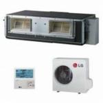 LG UB60W NG2RO/UU61W U32RO