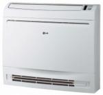 LG CQ09 NA0R0/UU09W ULDR0
