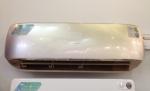 Hisense AS-10UR4SVPSC5G(C) Premium Slim Design Super DC