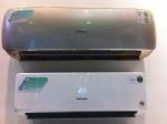 hisense as-10ur4svpsc5g(c) premium slim design super dc кондиционеры hisense