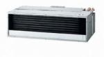 HITACHI RAD-25NH7A/RAM-35QH5