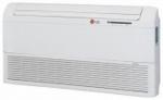 LG UV18 NBDR0/UU18 UEDR0