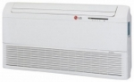 LG UV48 NKDR0/UU48 U3DR0
