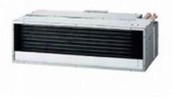 HITACHI RAD-35NH7A/RAM-35QH5