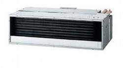 HITACHI RAD-18NH7A/RAM-35QH5