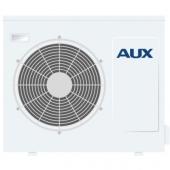 aux al-h24/4r1(u)/almd-h24/4r1 7.0 квт - 24 btu (кондиционеры)