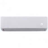 Carrier 42QHF018DS