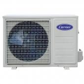 carrier 42smh0181001231/38hn0181123a 5.5 квт - 18 btu (кондиционеры) Carrier