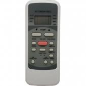 dantex rk-18bhm3n/rk-18hm3ne-w 5.5 квт - 18 btu (кондиционеры) Dantex Дантекс