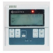dantex rk-18hmne-w/rk-18bhmn-w 5.5 квт - 18 btu (кондиционеры) Dantex Дантекс