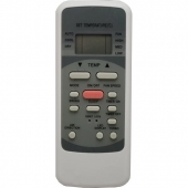 dantex rk-18uhm3n/rk-18hm3ne-w 5.5 квт - 18 btu (кондиционеры)