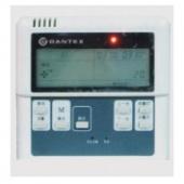 dantex rk-24hmne-w/rk-24bhmn-w 7.0 квт - 24 btu (кондиционеры)