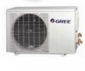 gree gth24k3bi / guhn24nk3ao (220 в) 7.0 квт - 24 btu (кондиционеры)