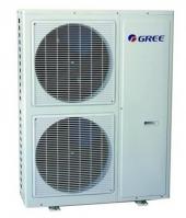 gree gva36ah-m3nna5a 7.0 квт - 24 btu (кондиционеры)