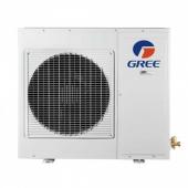 gree gwh(09)kf-k3dna5d/i мульти сплит системы (кондиционеры) Gree Гри