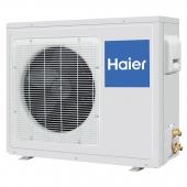 haier ad122aleaa / au122aeeaa 3.5 квт - 12 btu (кондиционеры) Haier