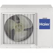 haier ad12ss1era(n)(p)/1u12bs3era 3.5 квт - 12 btu (кондиционеры) Haier