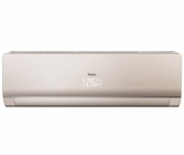 Haier AS09NS2ERA -G/1U09BS3ERA