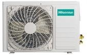 hisense auc-24ux4sea/auw-24u4sz 7.0 квт - 24 btu (кондиционеры)