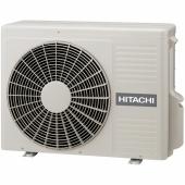 hitachi rad-50ppa / rac-50dpa 5.5 квт - 18 btu (кондиционеры)