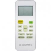 kentatsu kmgma25hzan1 мульти сплит системы (кондиционеры) Kentatsu