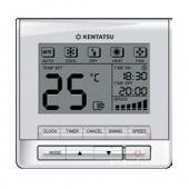 kentatsu kskr53hfan1/ksut53hfan1 3.5 квт - 12 btu (кондиционеры) Kentatsu